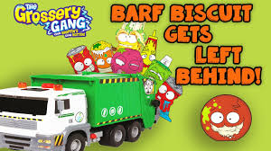Toy Garbage Truck Crashes And Picks Up The Grossery Gang - YouTube Trash Pack Sewer Truck Playset Vs Angry Birds Minions Play Doh Toy Garbage Trucks Of The City San Diego Ccc Let2 Pakmor Rear Ocean Public Worksbroyhill Load And Pack Beach Garbage Truck6 Heil Mini Loader Kids Trash Video With Ryan Hickman Youtube Wasted In Washington A Blog About Truck Page 7 Simulator 2011 Gameplay Hd Matchbox Tonka Front Factory For Toddlers Fire Teaching Patterns Learning