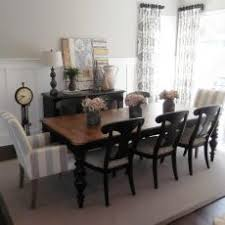 Classy Inspiration Ethan Allen Dining Rooms Room Ideas Cool Home Decor Chair Buffet Credenza
