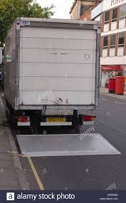 The Back Of A Truck With A Tail Lift In The Uk Stock Photo: 33933661 ... 18m3 Box Bodied Taillift Fniture Truck Manual Drive On A Car 2x Lightfox Led Tail Stop Indicator Combination Lamp Submersible I Hear Adding Corvette Tail Lights To Your Trucks Bumper Adds 75hp 48x96 Beaver Trailer Steel Floor Ramps Tandem Axle For Sale Bolaxin Waterproof 60 Red White Tailgate Strip Light Bar Smoked Outtinted Ford F150 Forum Community Of Lens After Market Oled Lights Gmc Sierra 0713 Recon Vw Crafter Cr35 109 20 Tdi Alloy Dropside Fitted With 500kg 3 Tonne Box Body Cubic Metres Hydraulic Lift Auckland 2016gmccanyontaillight The Fast Lane How Operate A Stinger Roll Off Youtube Clear 41997 Powerstroke 73l Cpclrtail