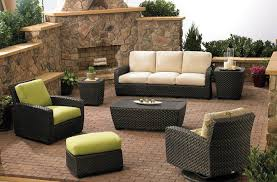 Best Outdoor Patio Furniture Covers by Furniture Outside Porch Furniture Startling Outside Patio