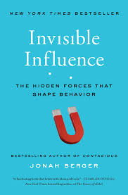 100 The Hiding Place Ebook Free Invisible Influence Book By Jonah Berger Official