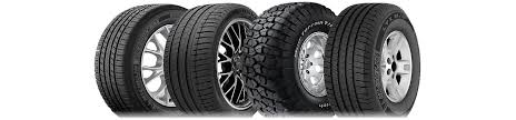 Wayne's Tire Center | Elizabethtown, KY Tires And Wheels Goodyear Truck Tires Now At Loves Stops Tire Business The 21 Best Grip Tires Hot Rod Network Wikipedia Michelin Primacy Hp 22555r17 101w 225 55 17 2255517 Products 83 Hercules Reviews And Complaints Pissed Consumer Truck For Towing Heavy Loads Camper Flordelamarfilm Ltx At 2 Allterrain Discount Reports Semi Sale Resource Hcv Xzy3 1000 R20 Buy