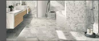 fitzgerald tile ceramic tile and flooring distributors