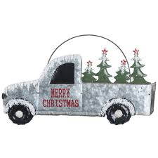 Tin Christmas Tree Delivery Truck Sign – Buds 'n Bloom Design Studio 18 Wheel Truck On The Road With Sunset In Background Large Ups Thor To Partner Batteryelectric Class 6 Delivery Truck Symbol Royalty Free Vector Image Stock Vector Illustration Of Deliver 23113222 Amazon Fresh Delivery 3d Model 1553351 Stockunlimited Mbx 2jpg Matchbox Cars Wiki Fandom Greenlight 164 Mail Ebay Van Package Freight Transport Png Download Orders A Fleet 50 Allectric Trucks Slowly Amazoncom Daron Pullback Toys Games Pickup Vocational Trucks Freightliner