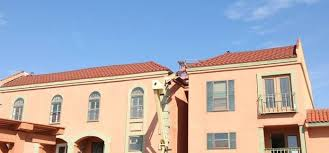 Decra Villa Tile Estimating Sheet by Tile U0026 Slate Roofing Houston M U0026 M Roofing Siding U0026 Windows