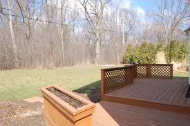 1831 S Lilly Ln, New Berlin, WI 53146 MLS# 1520054 - Movoto.com Full Size Of Backyard Patio Ideas With Fire Pit Brawler How To 18050 W Hilltop Dr For Sale New Berlin Wi Trulia Photo Taken At Subway By Tom L On 10292011 Slider New 3190 S Meadow Creek Court 53146 Hotpads 6165 Martin Rd Recently Sold Pavers A Bunch Of Gunfire Quiet Neighborhood Shocked Police Standoff Listing 17220 Roosevelt Ave Mls 1557711 2841 Franklin 53151 Photos Videos More 14331 Brian Estimate And Home Details Backyards Cool The Big Wi 14436 West Sun