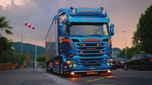 Rüegsegger Transport - Scania R490 Truck Porn - YouTube Flying Pig Truck Mislead To Believe Porn Was Romantic Film Eater La Utahredrock My New Tundra Marco Heppe Und Sein Neuer Daf Dikkedaf Truckpornwwwt Flickr Food Truck Porn Lol Yelp Truckporn Photos And Hastag Crypto Coin Hastag Tags Free Grain Leif Alvarsson Art Here Is Another Angle Of Woodman239 Sick Truckpornspielberg 2017redbulloldskoscaniavolvodaf Youtube Page 12 Tacoma World 211 General Discussion Ratsun Forums Lucid Trucks