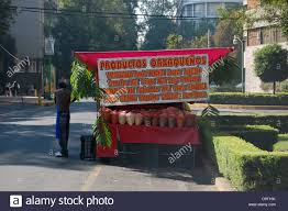 Street Food Truck Vendors In Stock Photos & Street Food Truck ... Double Parking Fail Blocks Active Driveway With Huge No Truck Nuts Wikipedia Convert Your Pickup To A Flatbed 7 Steps With Pictures Elon Musk Tesla Semi To Debut This September Pickup 6 Worst Mods Only A Ricer Would Love Youtube Insurance For Lifted Trucks Archive Beyondca Car Forums It Is Not My Shame Bear Things That Make You Ask Why Part 11 How Fit Tow Bar 13 The Epa Just Said Whole Rolling Coal Thing Illegal Tondatesaprilmay Food Park These Regious Dude Bro Driving Offences Must Stop Driving Elusive Overly Gay Redneck Shitty_car_mods
