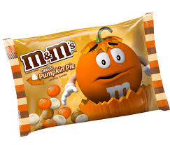 Free Online Books About Pumpkins by Pumpkin Pie M U0026ms New Fall M U0026ms