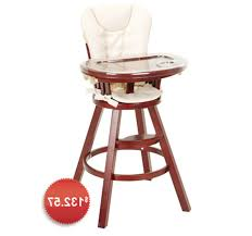 Graco Contempo High Chair Uk by Graco Folding High Chair Cool Graco Folding High Chair With Graco