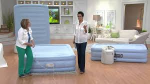 Aerobed With Headboard Twin by Aerobed Queen Size Ever Dream 18
