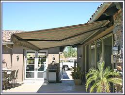 Retractable Patio Awnings Do Yourself - Patios : Home Decorating ... Do It Yourself Awning Kits Chrissmith Colorado Cafree Awning Parts Cover Do It Yourself How To Make A Simple Canvas Pretty Prudent And Patio Covers Custom Home Ideas For Backyard Bromame Doityourself Itructions Vintage Trailers Rv And Repair Awnings Image Canvas Window Awnings Customcanvaswdowawnings A Standard Window 5 Steps With Pictures Blinds Outdoor More Retractable From Shade Solutions Homeowners Who