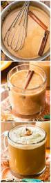 Dunkin Donuts Pumpkin Spice Syrup For Sale by Homemade Pumpkin Coffee Creamer Sallys Baking Addiction
