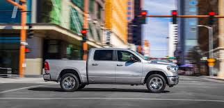 New 2019 Ram 1500 For Sale Near Middletown, NJ; Edison, NJ   Lease ... Wreckage Of Truck Involved In Fatal Accident On 78 East The New 2019 Ram 1500 For Sale Near Middletown Nj Edison Lease Truck Topper Storage Rack Cart Made With 2x4s Caster Wheels And Worlds Faest Monster Raminator Coming To Verona Tundrawithacap Club Page 84 Tundratalknet Toyota Tundra Ladder Racks Cap World Sj Caps Accsories Van Outfitting Sewell Are For Sale Ajs Trailer Center Pennsylvania Best Pickup Tent Method Overland Bound Community Fiberglass Us Rack American Built Offering Standard Heavy