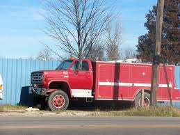 Chevy Or GMC 4 Wheel Drive | Fire Trucks | Pinterest | Fire Trucks ... Abc Firetruck Song For Children Fire Truck Lullaby Nursery Rhyme By Ivan Ulz Lyrics And Music Video Kindergarten Cover Cartoon Idea Pre School Kids Music Time A Visit To Finleys Factory Its Fantastic Fire Truck Youtube Best Image Of Vrimageco Dose 65 Rescue 4 Little Firefighter Portrait Sticker Bolcom Shpullturn The Peter Bently Toys Toddlers Unique Engine Dickie The Hurry Drive Fun Kids Vids