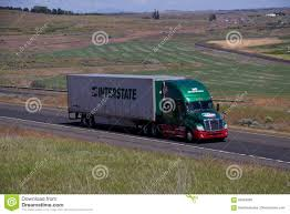 Interstate Trucking / Green Freightliner Cascadia Editorial Image ... Four Tractor Trailers And A Pickup Were Involved In Fatal Pileup Cy05a Peterbilt Covered Truck Inrstate Trucking Harveys Matchbox How Many Hours Can Texas Driver Drive Day Anderson Sygma Network On 95 Sthbound Youtube Distributor Deploying Omnitracs Fleet Owner Colorado Dirt Delivery Marquez And Son Truckdomeus Reviews Butch Cameron Bulk Liquids Tales From The Big Rigs I20 Truckers Share Experiences Wner Involved In Fatal Inrstate Crash Truckersreportcom Equipment Sales 335 Batteries Route Delivery Truck With Mickey