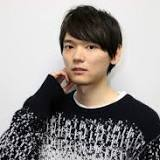 古川雄輝, 僕だけがいない街, ネットフリックス, 黒谷友香, 日本