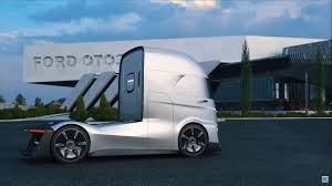 Ford F-Vision Future Truck (Concept Vehicles) - Trucksplanet To Overcome Road Freight Transport Mercedesbenz Self Driving These Are The Semitrucks Of Future Video Cnet Future Truck Ft 2025 The For Transportation Logistics Mhi Blog Ai Powers Your Truck Paid Coent By Nissan Potential Drivers And Trucking 5 Trucks Buses You Must See Youtube Gearing Up Growth Rspectives On Global 25 And Suvs Worth Waiting For Mercedes Previews Selfdriving Hauling Zf Concept Offers A Glimpse Truckings Connected Hightech