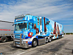 Scania Poweer ICE AGE   Truck Photos Worldwide   Pinterest   Ice Age Juggernaut Truck Stock Photos Images Alamy Danis Transport Home Facebook Bennington Managers Handbook 2016 By Charmont Media Global Issuu Element Logistics Ship Drilling Machine From Turkey To Sudan Beamng Drive T 300 Us Military Suspension Test Youtube Food Truck Ordinary Girl Extraordinary Dreamer 013jpg Black And White Chevy Silverado 2500 Duramax Lifted Release Date Httpcarstipecom More Specialized