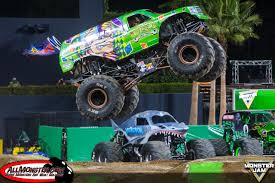 San-diego-monster-jam-2018-164 | Jester Monster Truck ... Monster Jam Is Returning To Staples Center In Los Angeles August Ppare For A Monster Truck Jam Like Boss Obssed Trucks Wiki Fandom Powered By Wikia 2015 San Diego Grave Digger Freestyle Finale 131 24th Annual Dixie Fall Truck Nationals Speedway Top Things Do January 1924 2016 2018 Jester Antonio Saturday 12 2019 700 Pm Eventa Rumbles Into Qualcomm The Uniontribune Win A Fourpack Of Tickets Denver Macaroni Kid Ca Drivers Jump Flip Fly Through Petco Park