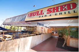 Bull Shed Bakersfield Ca by Hotel Rosedale Bakersfield Ca United States Overview