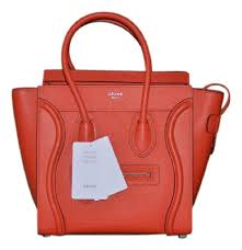 Céline Bags - Buy Authentic Purses Online At Tradesy Designer Handbags At Neiman Marcus Turn Into Cash In My Bag From Lkbennett Ldon Womens Faux Leather Handbag New Ladies Shoulder Bags Tote Handbags Shoes And Accsories Envy Gucci Bag In Champagne Champagne Sell Used Online Stiiasta Decoration Best 25 Brand Name Purses Ideas On Pinterest Name Brand Buy Consign Luxury Items Yoogis Closet Hammitt Preowned Fashion Vintage Ebay