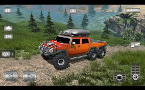 Offroad 6x6 Truck Driving 2017 - Android Apps On Google Play Chevy Trucks Lifted Ideas For You Offroad Truck Wheels 8 Favorite Offroad Trucks And Suvs Awesome Off Road Video Youtube How To Ppare Your For Offroad Driving 6wd Water Proof Perfecto Rugged Camper Sports A Surprisingly Fancy Interior Curbed Avtoros Shaman Off Road Truck 1 Cars Pinterest Society Legacy Classic Dodge Power Wagon Defines Custom Car 4x4 Suv Trophy Royalty Free Vector Image Lincoln Electric Newsroom Named Exclusive