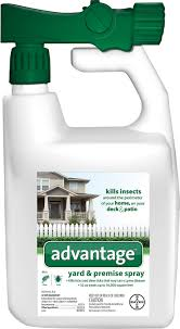 Advantage II Yard & Premise Spray, 32-oz Hose-end Spray - Chewy.com How To Kill Fleas And Ticks All Naturally Youtube Keep Away From Your Pet Fixcom Get Rid Of Get Amazoncom Dr Greenpet Natural Flea Tick Prevention Tkicide The Art Getting Ticks In Lawns Teresting Rid Bugs Back Yard Ways Avoid Or Deer Best 25 Mosquito Control Ideas On Pinterest Homemade Mosquito Dogs Fast Way Mole Crickets Treatment Control Guide