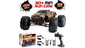 LÆGENDARY 1:10 Scale Large RC Cars Amazon Coupon Promo Code ... Vanity Fair Outlet Store Michigan City In Sky Zone Covina 75 Off Frankies Auto Electrics Coupon Australia December 2019 Diy 4wd Ros Smart Rc Robot Car Banggood Promo Code Helifar 9130 4499 Price Parts Warehouse 4wd Coupon Codes Staples Coupons Canada 2018 Bikebandit Cheaper Than Dirt Free Shipping Code Brand Coupons 10 For Zd Racing Mt8 Pirates 3 18 24g 120a Wltoys 144001 114 High Speed Vehicle Models 60kmh