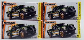 15 FORD F-150 Contractor Truck * Lot Of 4 * 2017 Matchbox Power ... 2009 Intertional Diesel Dt466 Automatic 10ft Contractor Dump Bed Sheriff Gets Complaint About Contractor Info Sought Spotlight Adjustable Truck Contractor Ladder Rack Lumber Kayak Utility 1000 New 2018 Ford F450 Regular Cab Body For Sale In Trucks Hazelwood Mo Ram 3500 Concrete Cstruction Cement Mixer Arrives A Singlebar Universal Cargo Pick Up Matte White 14 Gmc 4x4 Crew Drw W Body Over 11k Off Retail Bodies Minnesota Nursery Landscape Association F550