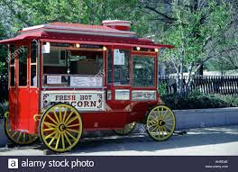 Popcorn Wagon Stock Photos & Popcorn Wagon Stock Images - Alamy What To Eat Where At Dc Food Trucksand Other Little Tidbits Crafty Bastards Their Food Trucks Farm Blog Orville Redenbachers Butter Popcorn 15 Ounce Single Serve Bag 12 Five Finds In Washington Kickfarmstandscom The Fabled Rooster Minneapolis Roaming Hunger Nom Company Canal Fulton Oh Red Wagon Stock Photos Images Alamy Colourful Truck Stellas Popkern Stellaspopkern Twitter 16 My Favorite Spot Las Vegas Vendor Fremont Street Mother Trucker Why I Quit Day Job Huffpost Life