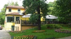 hotel kurhaus bad duben bad düben deutschland hotel mix