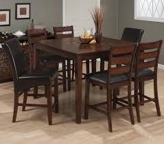 Dining Table With Sofa Seating – Home Design Ideas From ...