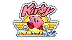 Earthbound Halloween Hack Wiki by Masked Dedede Alternate Mix Kirby Super Star Ultra Youtube