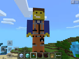 Pumpkin Pie Minecraft Skin by Minecraft Pe Cartoon Network Minecraft And Portal Pinterest