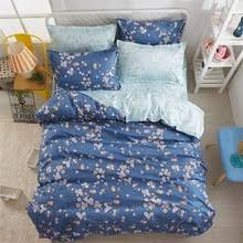trippy comforters cool fantastic beasts and where to find them