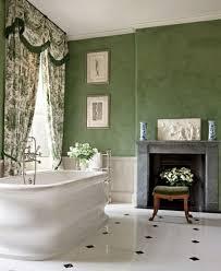 die farbe grün farbbedeutung grün und 30 grüne wohnideen