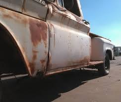 1962 CHEVROLET C-10 TON PATINA SHOP TRUCK HOT RAT ROD C-20 LONGBED ... 2018 Engine 6x4 Used Dump Truck Sales10 Ton Truckfighter Jmc Van Truck 10ton Public Works Clarion Borough Eurocargo Iveco 10 Ton Tilt And Slide Transporter 1 Year Mot In 2013 Peterbilt 348 Deck Ta Myshak Group Sale Boom Trucks Tajvand Fujimi Tr16 Hino Profia Super Dolphin 132 Scale Kit Aec Militant Wikipedia Refrigeration Box Van Buy Refrigeration10 China New Isuzu Ftr With Loading For 1986 Intertional Online Government Auctions Of Hot 10ton Lifting Equipment Crane Mobile