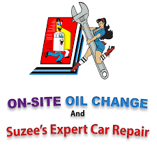 On-Site Oil Change: Truck Repair Albuquerque, NM - Truck Maintenance ... Truck Trailer And Diesel Mechanic Repair Service In Brisbane All Fleet T A Performance Sparks Nv Dieselgas Repair Service Maintenance Cedar Rapids Ames Ia Papas Maintenance Customization Loveland Co Jaylo Shop Plainfield Bolingbrook Naperville Il Troys Pros Offer Tips To Ppare Managed Mobile California Mobile For Heavy Alt Oil Company Services Calumet Park Illinois Diesel Truck Repair And Service San Clemente Auto Center Repairs Dak Bismarck North Dakota Bc Parts Retailer