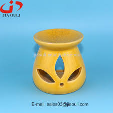 Wolfard Hand Blown Oil Lamps oil lamp oil lamp suppliers and manufacturers at alibaba com