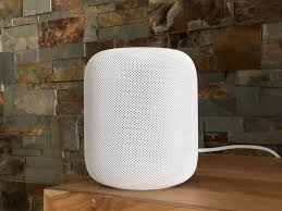 how to stop homepod and sonos one from leaving white rings