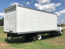 Ford F650 Van Trucks / Box Trucks In Georgia For Sale ▷ Used Trucks ... Ford E350 Van Trucks Box In New Jersey For Sale Used Tampa Fl On 2014 Illinois 1991 Mack Rb690s Tandem Axle Refrigerated Truck For Sale By Scania S5806x24 Box Trucks Year 2017 Price 207891 Isuzu Nj Best Resource F550 California 2006 Chevrolet G3500 12 Ft At Fleet Lease Remarketing Commercial Vans In Lyons Il Freeway Miami Mitsubishi Fuso With Thermoking Reefer Carco Penske Truck Ohio Youtube