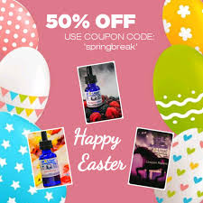 Grand Rapids E-Liquid | Vape Coupon Codes And Deals | Vape ... 20 Off Mister Eliquid Coupons Promo Discount Codes Zamplebox Ejuice March 2019 Subscription Box Review What Is Cbd E Liquid Savingtrendy Medium Ejuicescom Coupon Code Free Shipping Vaping Element Vape Alert 10 Off All Vaporesso Unique Ecigs 6year Anniversary Off Eliquid Sale May Premium Supply On Twitter Lost One 60ml By Get Upto Blueberry Flavour Samsung How To Save With Hiliq Coupons And Discount Codes Money Now Cbdemon Coupon Order Online Eliquid Flavors Rtp Vapor