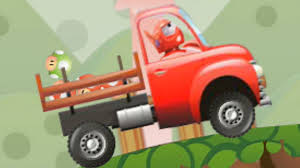 Beamax On The Truck Online Game For Kids - Baby Car Games For Boys ... Monster Trucks Miniclip Online Game Youtube Truck Rally Games Full Money Jam Crush It Review Ps4 Hey Poor Player Free What To Do About Before Its Too Late Beamax On The For Kids Baby Car Boys Gamemill Eertainment Bigfoot Coloring Page Printable Coloring Pages Arrma Radio Controlled Cars Rc Designed Fast Tough Miami 2018 Jester Jemonstertruck Destruction Pc How To Play Nitro On Miniclipcom 6 Steps