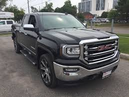 New 2018 GMC Sierra 1500 4 Door Pickup In Oshawa, ON 180048 2014 Gmc Sierra 1500 Denali Top Speed 2019 Spied Testing Sle Trim Autoguidecom News 2015 Information Sierra Rally Rally Package Stripe Graphics 42018 3m Amazoncom Rollplay 12volt Battypowered Ride 2001 Used Extended Cab 4x4 Z71 Good Tires Low Miles New 2018 Elevation Double Oklahoma City 15295 2017 4x4 Truck For Sale In Pauls Valley Ok Ganoque Vehicles For Hd Review 2011 2500 Test Car And Driver Roseville Quicksilver 280188