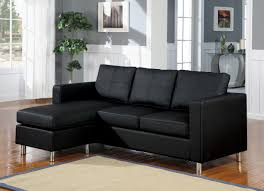 King Hickory Sofa Quality by Sofas U0026 Sectionals King Hickory Sofa Reviews For Reference King