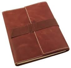 Holiday Gifts | GroomsAdvice.com Books Blank Diaries Journals Find Barnes Noble Products Trevi Fountain Italian Leather Journal From And Holiday Gifts Grosadvicecom Historically Accurate Fantasy Seems Like A Ctradiction Omg I Was In Bn When We Were Arizona Last Ebay Best 25 Barnes Ideas On Pinterest Noble Huge Haul Youtube Unique Journals 468 Best Journaling Images Journal