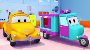 Tom The Tow Truck And The Candy Car In Car City | Cars & Trucks ... 1950 Ford F1 Densel And Candy T Lmc Truck Life Ice Cream Candy Truck 3d Turbosquid 1280371 Atin Toy Truck Box 500 Pclick 1153908 Die Cast Pez 1940 Toy Automobile Peterbilt Icandy Skin Mod 3 American Simulator Mod Ats Dcso Vesgating Spicious Incident In Ltana The Cross Grasslands Road Vintage Bowl Zulily Old Antique Carrying Sweet Ez Canvas Retro Street Food Van Sweets And Cartoon Vector 1941 Chevy 3100 Short Bed V8 Dk Apple Red Free Shipping Fall 411 Halloween Recall Eater Montreal Isometric Vehicles Stock Illustration