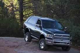2018 Dodge Mid Size Truck | Car Vehicles 2017 2019 Dodge Mid Size Truck First Drive Jerruflex Car Gallery Two Lane Desktop Anson 118 And 124 Dakota Rt Sport Do Compact Trucks Need To Be Refined Consumer Reports Review Best 2018 Pickup For Sale 5 Midsize Gear Patrol Allnew Ram Spied Testing Avenger News And Reviews Top Speed What Ever Happened The Affordable Feature
