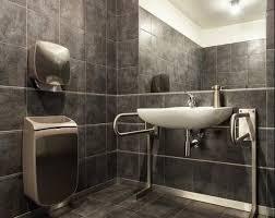 barrierefreies bad planen zuschüsse din maße gestaltungstipps